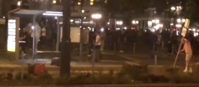 FrankfurtKämpfegegendiePolizei4