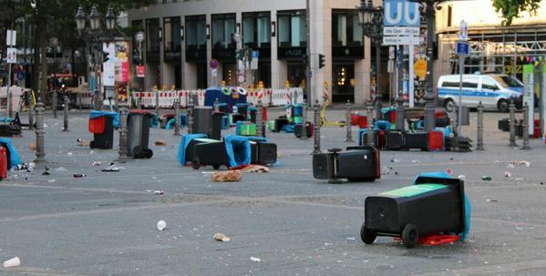 FrankfurtKämpfegegendiePolizei2