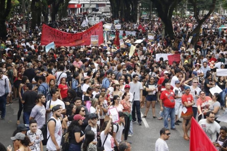 General_strike_Pará