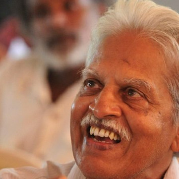 INTERNATIONAL – Actions in Solidarity with Varavara Rao and all political prisoners in India!