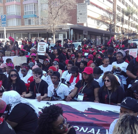 south africa protest 3