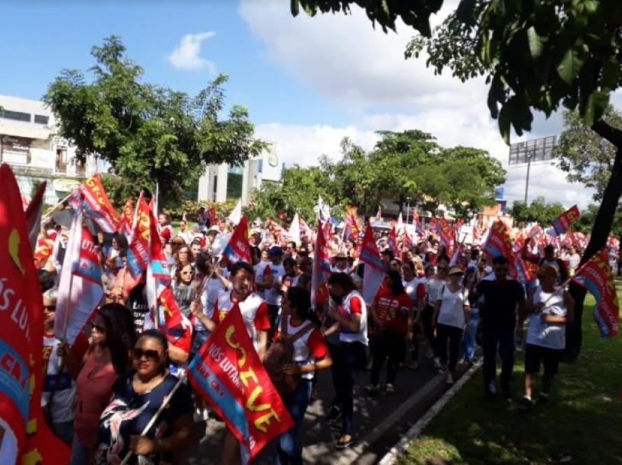 General_strike_Espírito_Santo