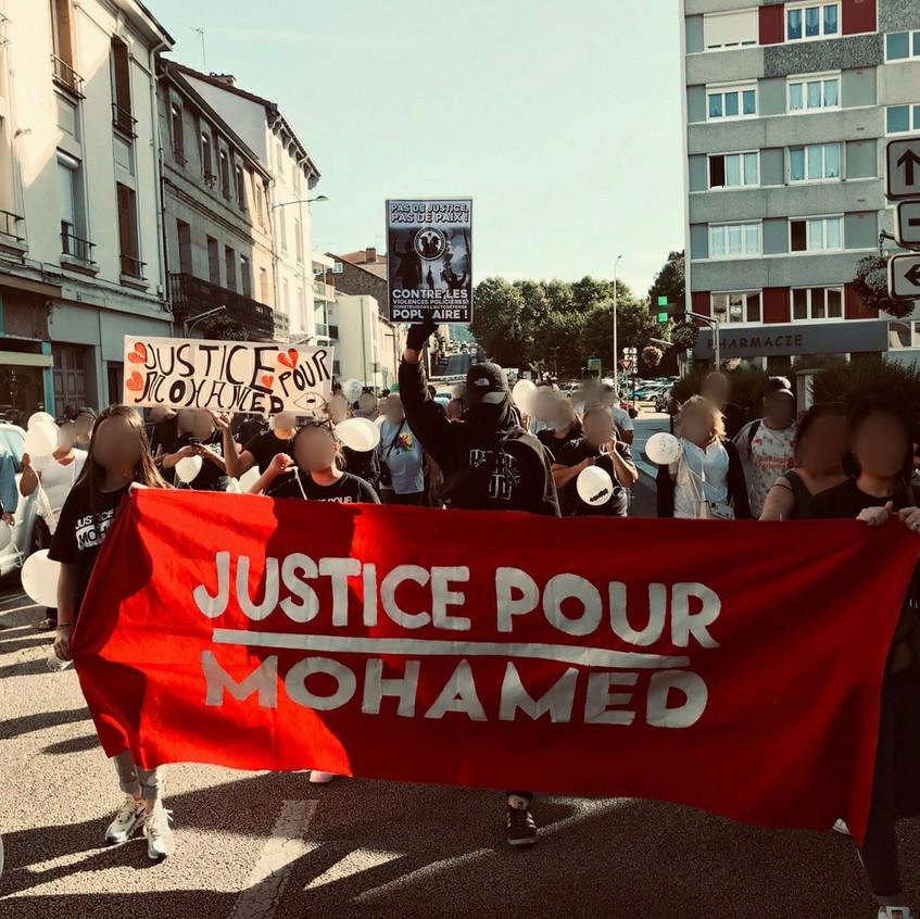 france_mohamed