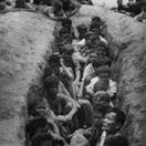 INDONESIA - 30th September Massacre: Self-criticism of the PKI