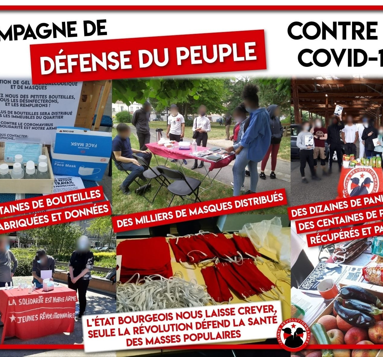 France_solidarity4