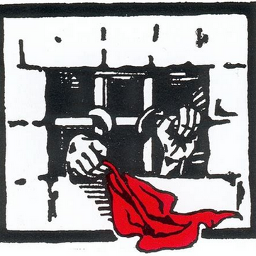 INDIA - International Day of Political Prisoners