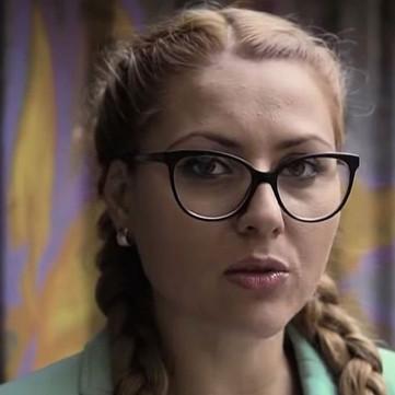 BULGARIA - Journalist Viktoria Marinova murdered