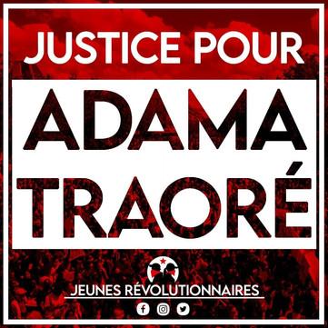 France - further protests against police violence