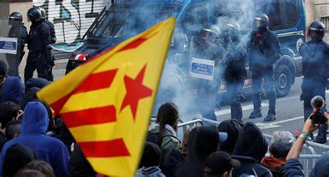 catalonia.com