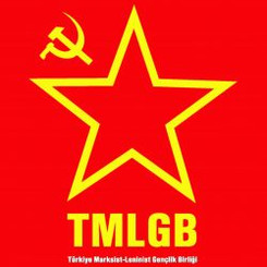 TURKEY – Statement of the TMLGB Central Comittee