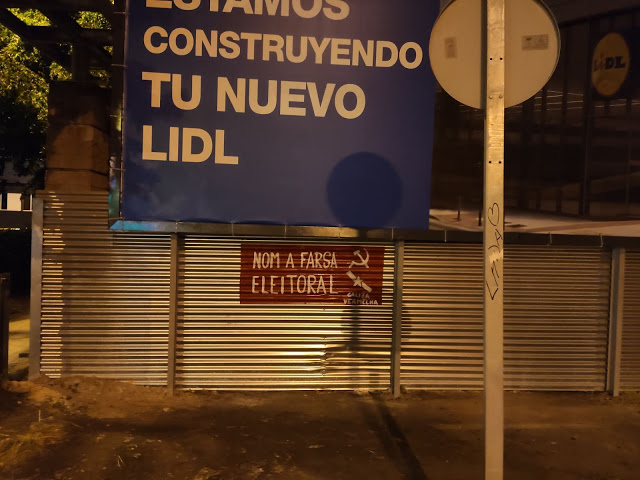 election_boycott_galicia_6
