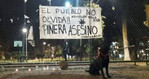 LATIN AMERICA - Recent struggles and actions