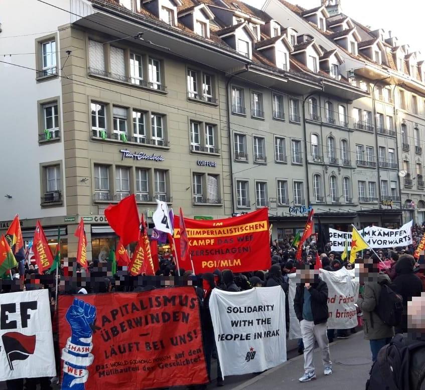 Bern_Bild_Partizan_Transparent