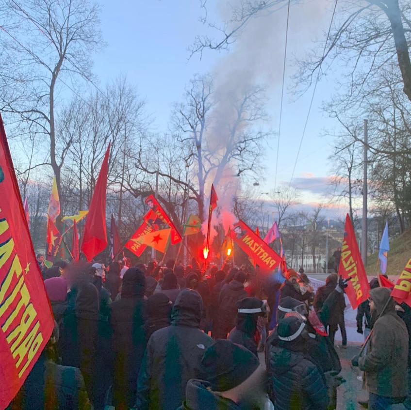 Bern_Bild_Partizan