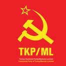 TURKEY – Statement from TKP / ML Western Regional Committee