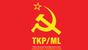 TURKEY – TKP/ML: It is Not Over, The War Continues and Will Continue!