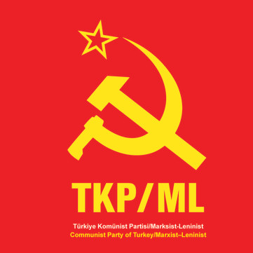 TURKEY – Statement from TKP / ML Western Regional Committee
