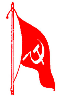 INDIA - Opinion of the CPI (maoist) on the waves of arrests
