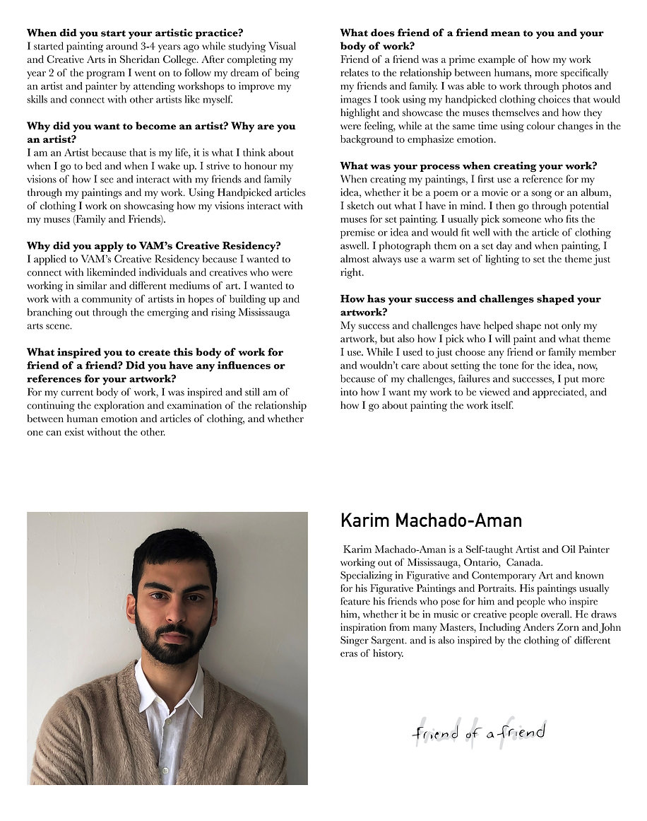 Karim - Q&A.jpg