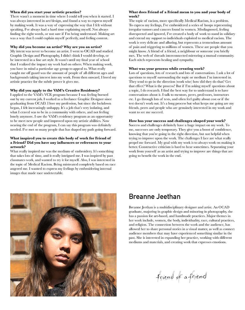 Breanne - Q&A.jpg