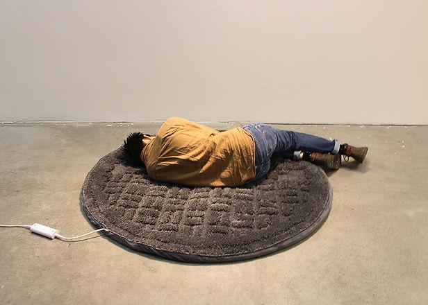 Guo, Anran_Heated Manhole Cover.jpg