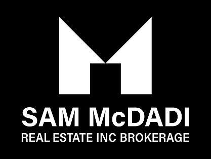 Sam_McDadi_Logo_White_on_Black.jpg