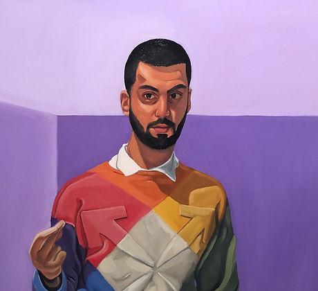 Karim Machado-Aman.jpeg