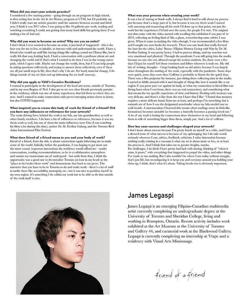 James - Q&A.jpg