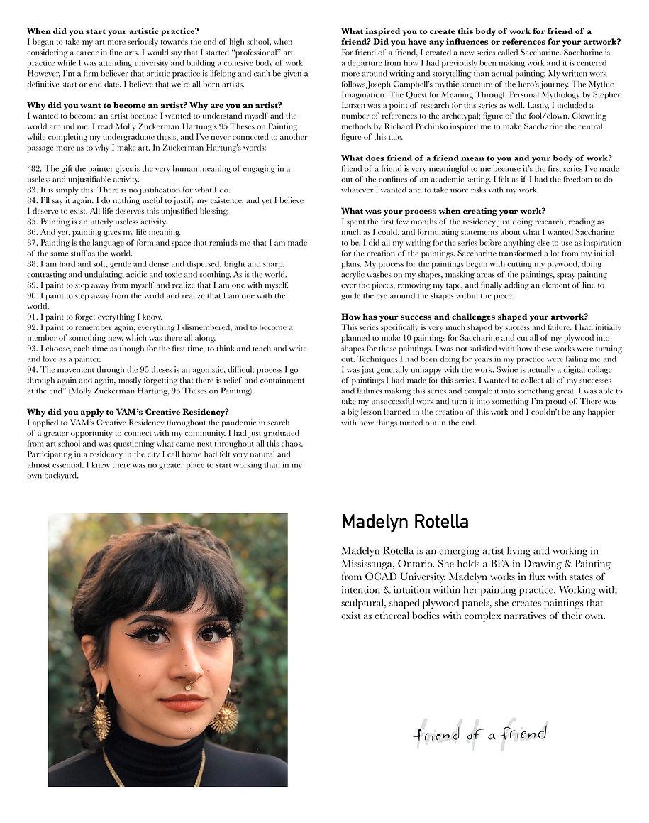 Madelyn - Q&A.jpg