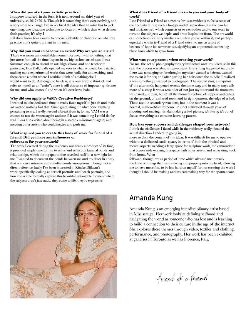 Amanda - Q&A.jpg