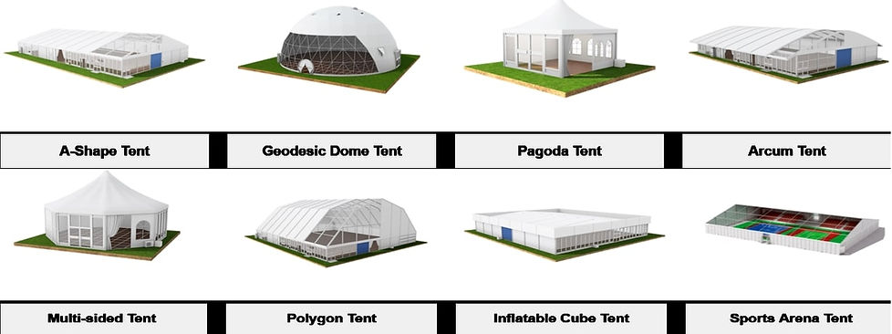 Europea tents.jpg