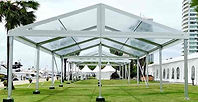 Beach wedding tents2-min.JPG