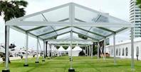 Beach wedding tents2-min.JPG