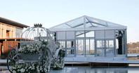 Glass wedding tentv1-min.JPG