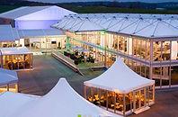 Revoflex emporium exhibition tent1.JPG