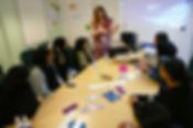 focus group.JPG