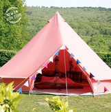 5m-coral-red-canvas-bell-tent-p2-9083_medium.jpg