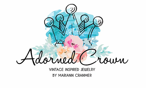 www.adornedcrownjewelry.com
