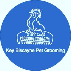 Key Biscayne Pet Grooming