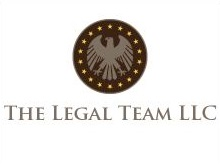 The Legal Team LLC