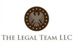 The Legal Team LLC