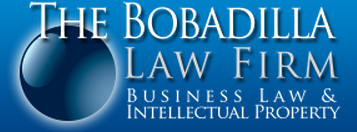 The Bobadilla Law Firm