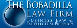 The Bobadilla Law Firm