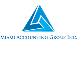 Miami Accounting Group Inc.
