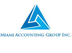 Miami Accounting Group Inc.