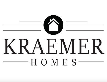 Kraemer Homes White.png