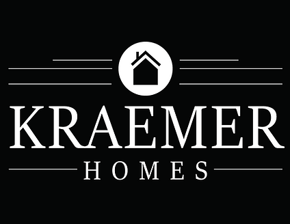 Kraemer Homes Black.png