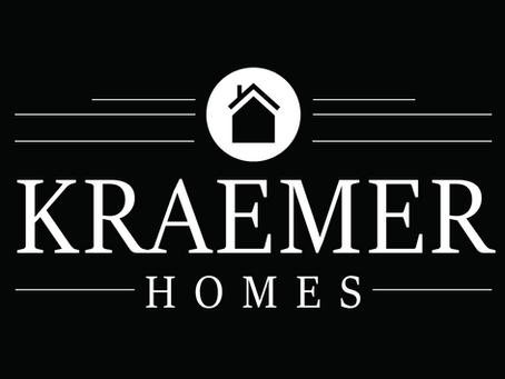 About Kraemer Homes
