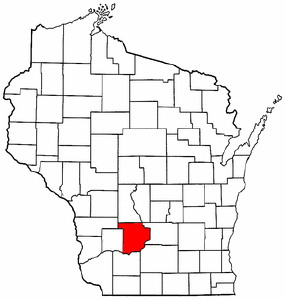 Wisconsin Homes for Sale