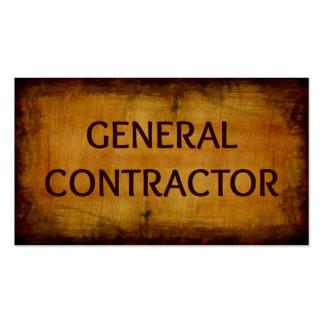 General Contractor Prairie Du Sac